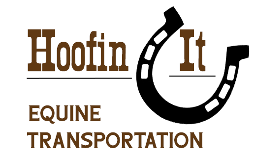 Hoofin It Transportaion Services